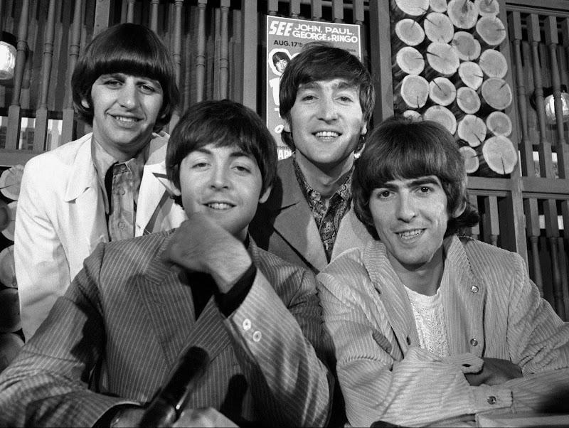 MELHORES DE 1966
