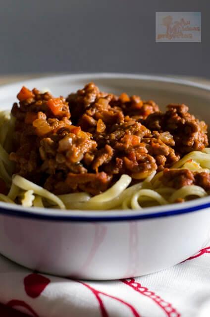 tallarines-salsa-bolonesa-casera5