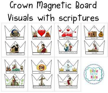 https://www.biblefunforkids.com/2020/12/jesus-is-king-of-kings.html