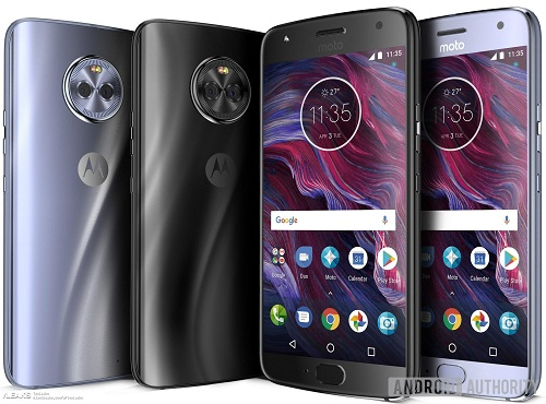 motorola-moto-x4-officially