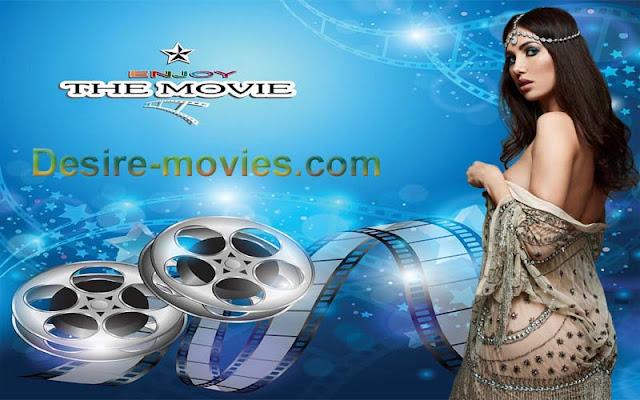 Desiremovies trade- 2020 Bollywood Hollywood Movies Tv Shows Download