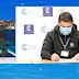 Χαρδαλιάς: Κλειστό παραμένει το λιανεμπόριο Αναλυτικά τί ισχύει από τη Δευτέρα 11 /01 έως 18 /01 [βίντεο]