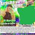 Cd (Mixado) Top Arrocha Vol:11 (Arrocha 2016)
