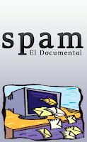 spam-documental