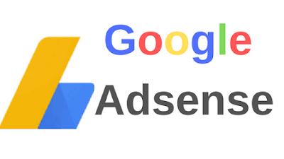 google adsense, adsense, adsense login, google adsense login, adsense account, adsense sign in, adsense account kaise banaye,google adsense kya hai.How to approve adsense,adsense ko kaise approve karaye