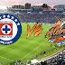 Cruz Azul vs Oaxaca EN VIVO ONLINE Por la Jornada 5 de la Copa Mx. HORA Y CANAL