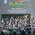 Team FT SNH48 akan Debut Teater dengan Setlist 'Mengxiang de Qizhi'