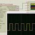 CCS PIC: Control básico de PWM