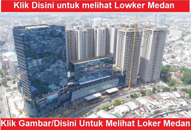 pusatkerja2.com/search/label/Medan
