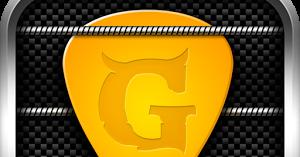 Guitar tab pro apk crack | Songsterr Apk For Guitar Tabs