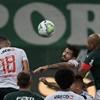 www.seuguara.com.br/Palmeiras/Vasco/Brasileirão 2020/