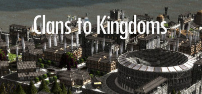 Clans To Kingdoms-SKIDROW
