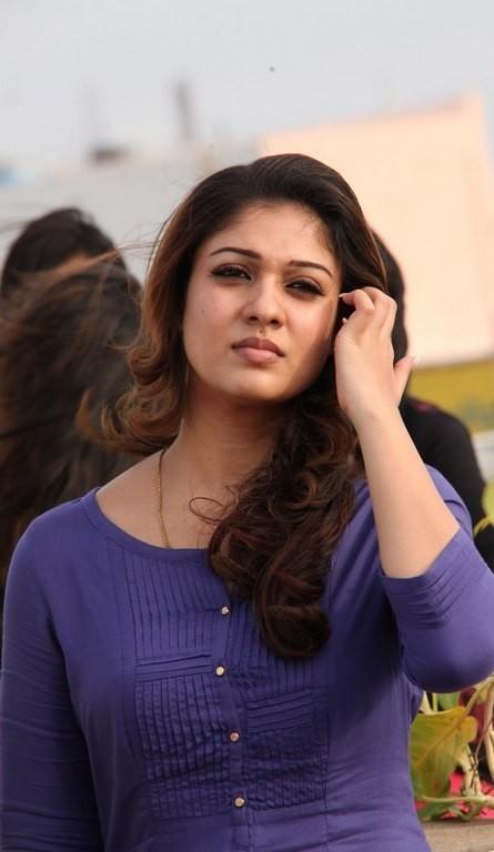 actress nayanthara latest cute hd unseen gallery gethu cinema actress nayanthara latest cute hd