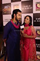 Jaat Ki Jugni  Ek Vispak Prem Kahaani   TV Show Stills Exclusive Pics ~  005.JPG