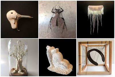 https://www.criationsbycristinarodo.com/search/label/Sculpture?&max-results=9