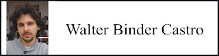 http://www.eldemocrataliberal.com/search/label/Walter%20Binder%20Castro
