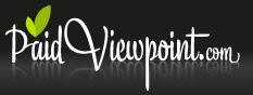 http://paidviewpoint.com/?r=1d15qg