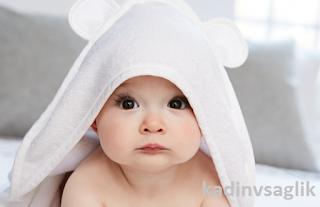 Tüp Bebek Tedavisinde Dondurulmuş Embriyo Transferi