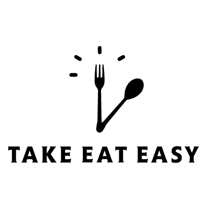 Take Eat Easy - Food Delivery Service         |          ivy eats again.