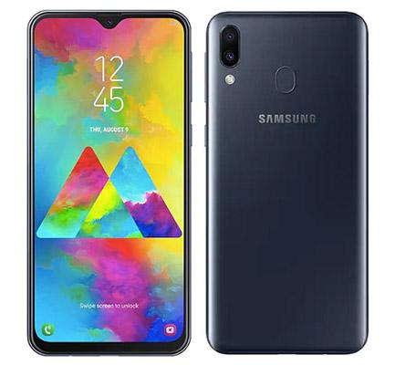 Harga Jual Hp Samsung Galaxy M20 Terbaru 2021