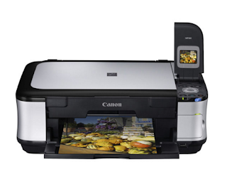 Canon PIXMA MP560 Driver Download For Windows 10 And Mac OS X