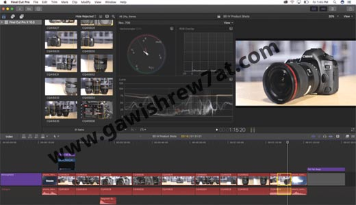 final cut pro x,final cut pro,final cut,final cut pro 10,final cut pro (software),final cut pro x tutorial,final cut pro tutorial,final cut pro 10.4,best export settings for final cut pro 10,how to use final cut pro,final cut pro x effects,how to export final cut pro,export from final cut pro x,final cut pro transitions,final cut pro for beginners