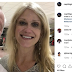 Jeffrey Epstein's personal pilot deletes Instagram after Kellyanne Conway pic surfaces