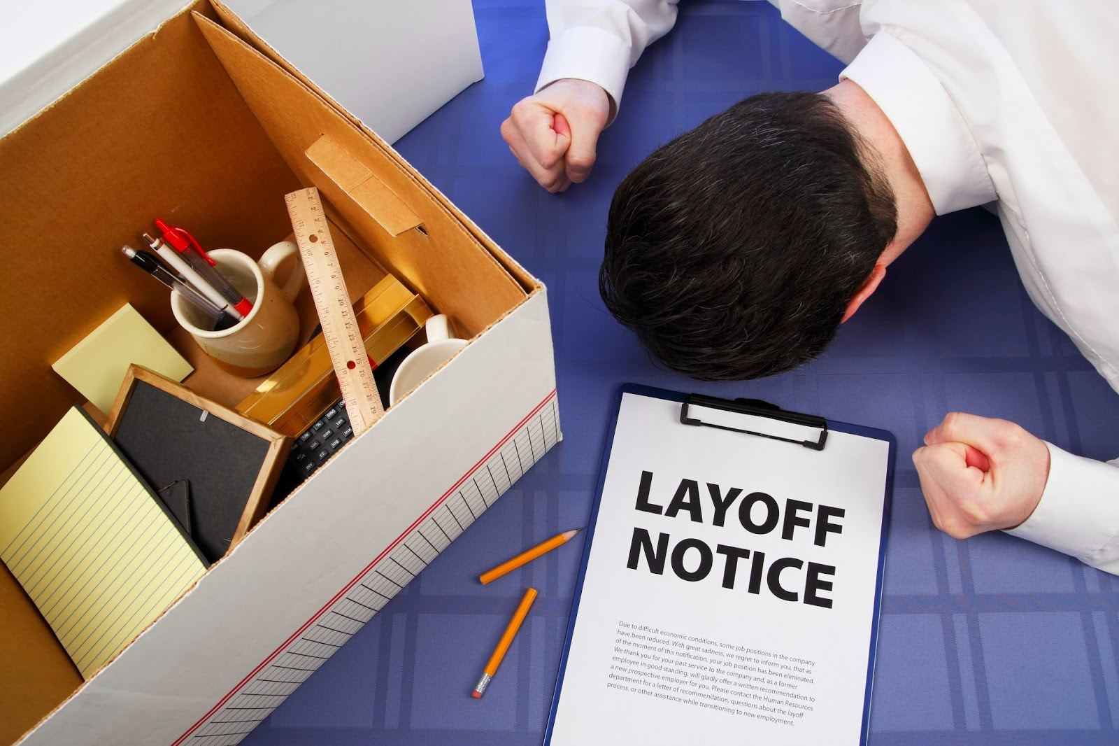 constructive dismissal resignation letter examples%0A What is Wrongful Dismissal