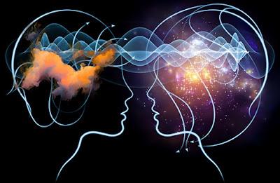 Самосъзнанието е живот на личността