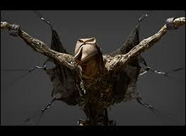Wikinger Blutadler