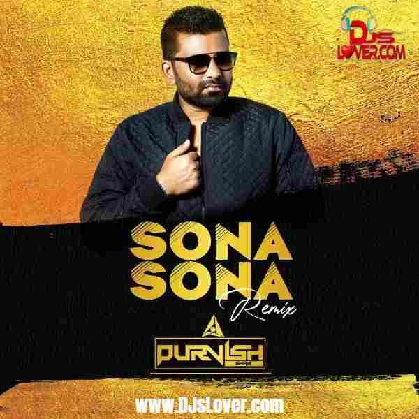 Saiyaan Ji Remix Yo Yo Honey Singh DJ Roady mp3 download
