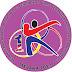 Kejohanan Balapan Padang Pendidikan Khas Negeri Melaka