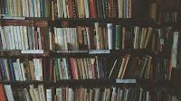 toko buku, usaha toko buku, bisnis toko buku, cara membuka usaha toko buku, bisnis toko buku, alat tulis sekolah, bisnis alat tulis sekolah