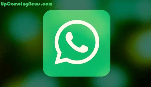 Whatsapp Pay: Supreme Court has taken RBI Response to Data Localization Matter