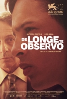 Download De Longe Te Observo
