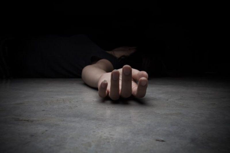 Kenal di Facebook, Pelaku Pembunuhan dan Pemerkosaan  SMP Diancam Hukuman Seumur Hidup