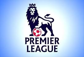 English Premier League,Brighton & H.A – Liverpool,Manchester City – Burnley,Everton – Leeds United,West Bromwich Albion – Sheffield United