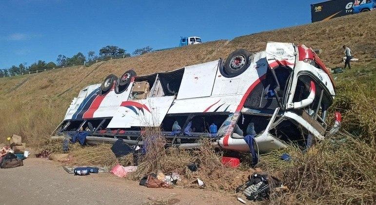 onibus-caiu-de-ribanceira-deixando-passageiros-mortos-e-feridos-18072021165935588