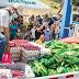 El Gobierno de RD se compromete a garantizar precios de los alimentos