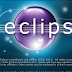 Mengubah Warna Background/Theme Editor Eclipse