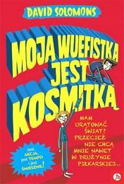 http://lubimyczytac.pl/ksiazka/4864856/moja-wuefistka-jest-kosmitka