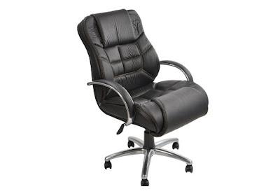 ofis koltuğu,çalışma koltuğu,toplantı koltuğu,ofis toplantı koltuğu,ofis sandalyesi,çalışma koltuğu