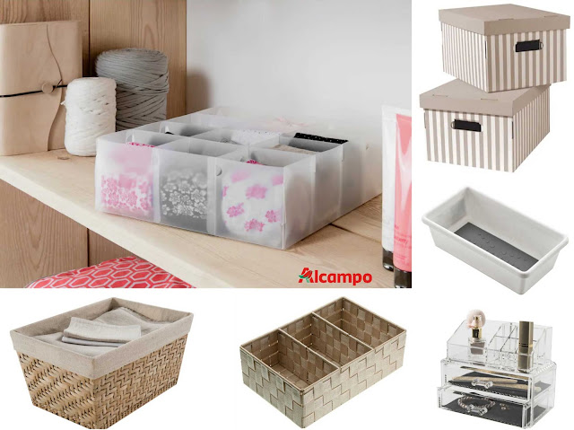 cajas-orden-alcampo
