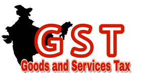 Taxes is India, Service Tax, TDS  & GST Details in Hindi