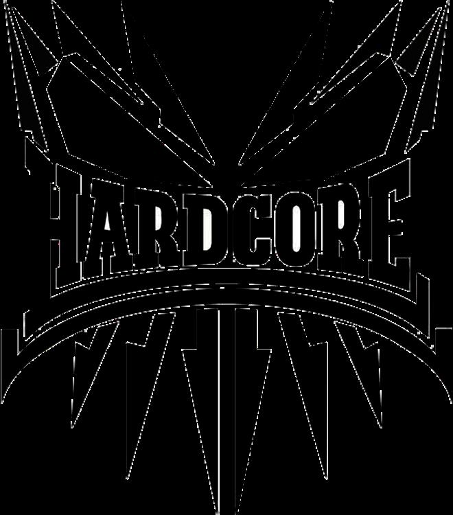 Hardcore ging pics — pic 9