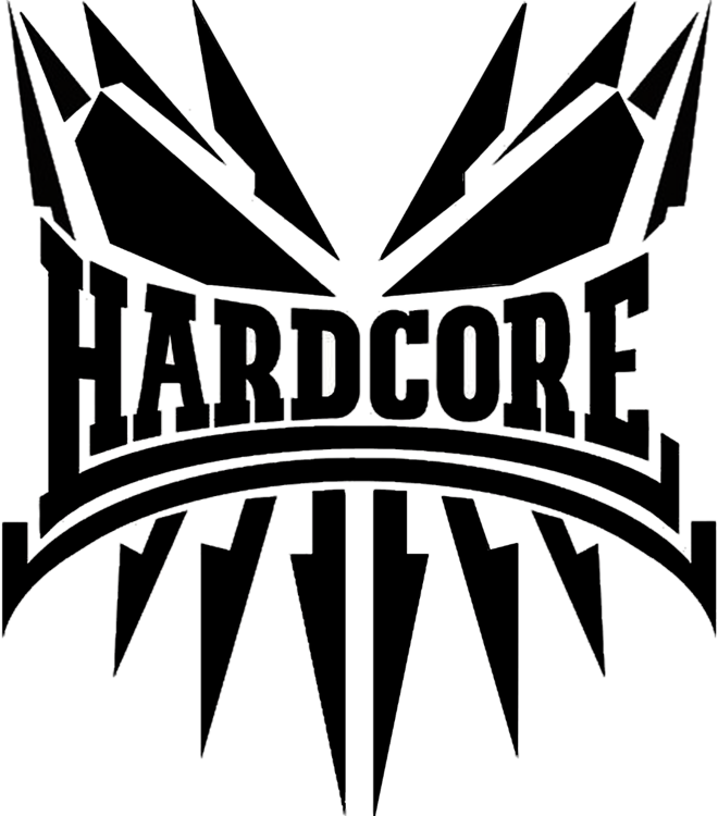 Hardcore inc albany