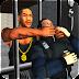 Super Prisoner Gangster Escape Survival Game