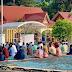 Sholat Idul Adha Digelar Secara Terbatas di Lingga