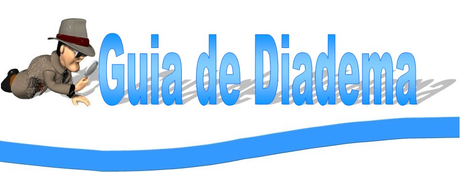 Guia de Diadema On-line