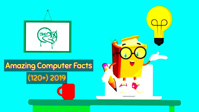10 fun facts about computer science interesting facts about computer networking computer facts 2018 computer facts 2019 computer facts for kids mind blowing computer facts interesting facts about computer viruses computer facts pdf